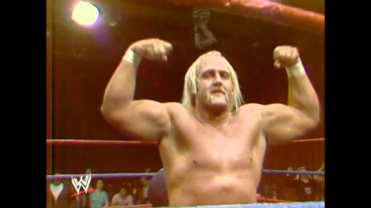 Young hulk hogan pictures-1379