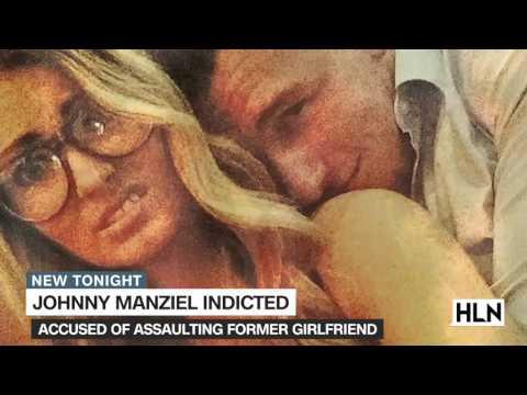 Former NFL QB Ryan Leaf compares himself to Johnny Manziel