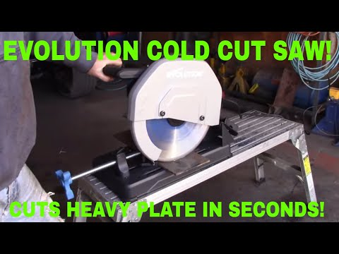 rear-hitch-plate-fab-and-an-evolution-14-carbide-saw!