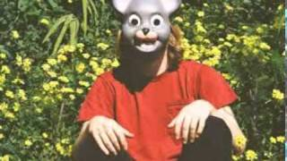 Ty Segall - People These Days
