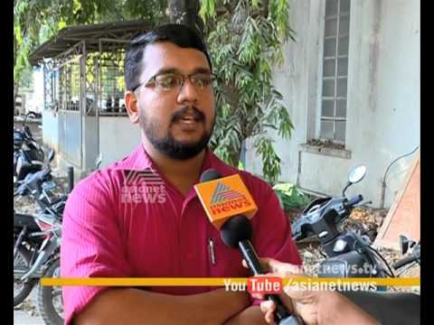 Government sabotaging facilities of Thiruvananthapuram Medical college hospital