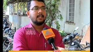 Government sabotaging facilities of Thiruvananthapuram Medical college hospital