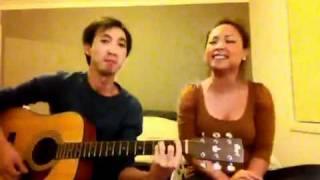 Da Khong Con Hoi Tiec - Minh Tuyet (Dung & Dani cover)