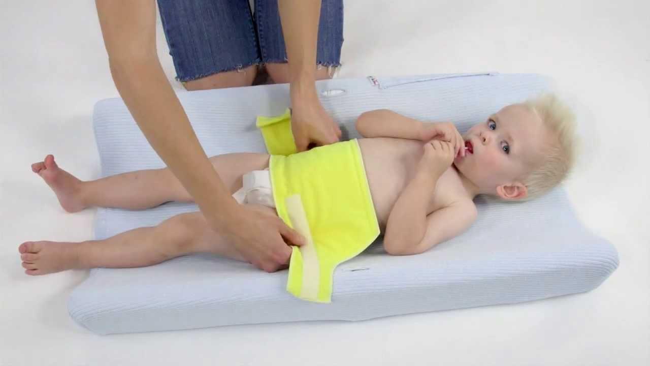 soiled adult diaper leaking jpg 1200x900