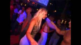 Ibiza Amnesia House Trance Dance Techno 2010 Electro Mix Club Hits Best Disco Dj Remix  by dj elite
