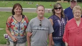 Fundraiser to help blind Salem man hit by car