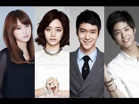 Reply 1988 - Korean Drama coming soon