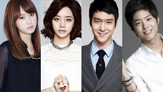 Reply 1988 - Korean Drama coming soon