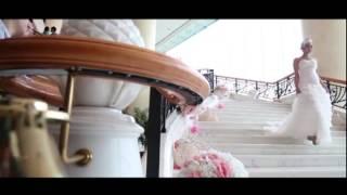 Showcase |希臘女神 2013海逸君綽酒店