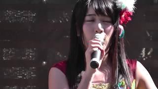 仮面女子、スチームガールズ (その2) アリスプロジェクト in とんぼ...