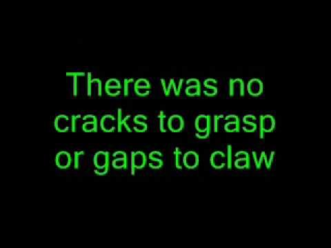 Arctic Monkeys Crying Lightning LYRICS