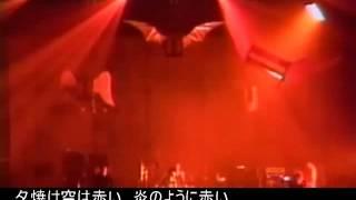 """ザ・ブルーハーツ 「夕暮れ Yu-gure * Evening」 - Album """"DUG OUT 凹"""" ..."""