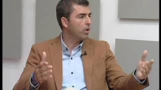 Entrevista a Manuel Domínguez - Presidente Insular del Partido Popular