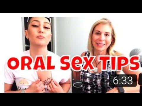 maedchen-ficken-tipps-zum-oralen-sexo-video-mutter-aubrey-nackt