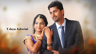 Royal Wedding Reception Udaya & Ashwini @ Chennai  Sri Abiraami Mahal