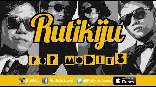 Rutikiju - Tak Peduli Kau Bersamanya (Official Audio & Lyric Video) Mp3