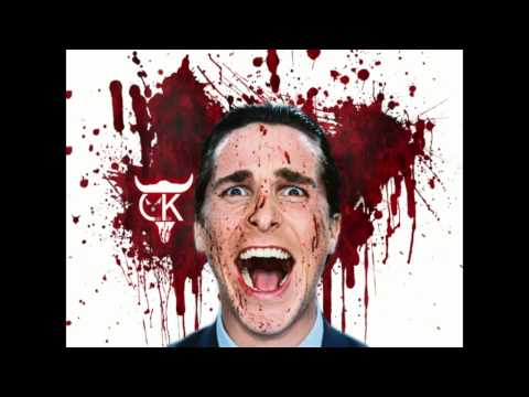 Culzkoe - Grey Matter ( American Psycho Remix )