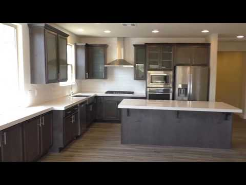 $400,000 1-story EPIC Model Home In Rhodes Ranch, Las Vegas