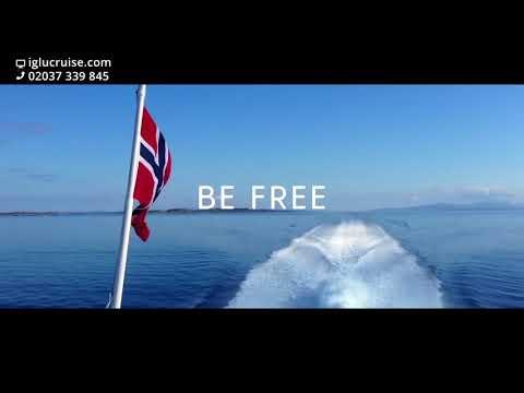 P&O Cruises Iona Is Available Today!!! | Iglu Cruise