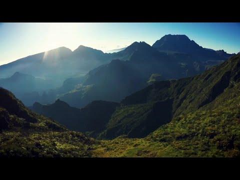 Thaitanium Ft. BOY Lomosonic - MV. จนวันสุดท้าย ( Re-Master Version )