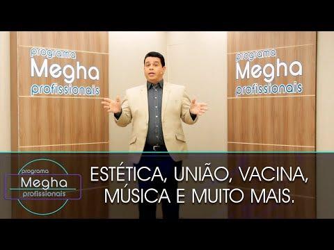 Programa Megha Profissionais n° 652