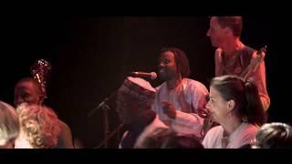 Kwal - Ciwara Teaser - Live Le Quai 2019