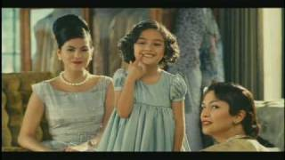 "Nestle Philippines TV Commercial: Nestle 100  Years ""Pag-Ibig"""