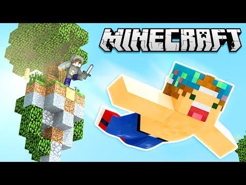BETRAYED BY MY FRIEND!! | Minecraft Youtuber BedWars