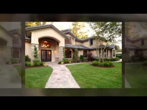 jumbo-refinance-rates-california---949-430-7229-free-quote.