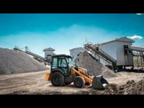 YA INICIÓ LA CONSTRUCCIÓN DEL TERCER TEMPLO EN ISRAEL