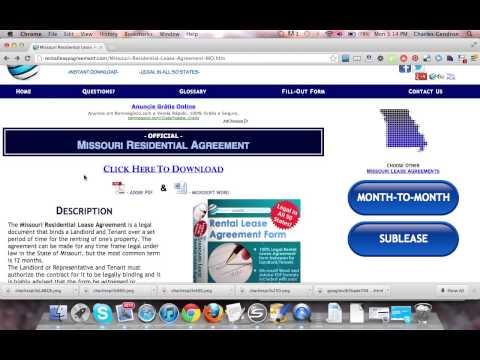 missouri-residential-lease-agreement