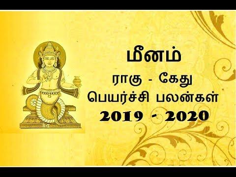 free indian match making horoscope