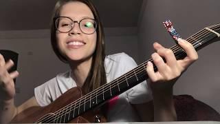 Baixar Amor de Verdade  - MC Kekel e MC Rita (Thayná Bitencourt - cover)