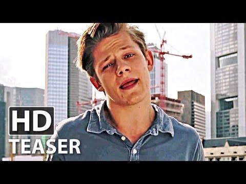 Doktorspiele - free (Deutsch | German) | HD
