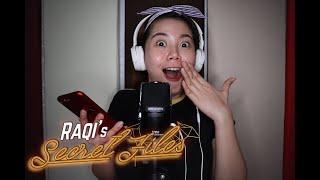 Download Ipinasok ko si manoy sa kweba ng salamat shopping! - DJ Raqi's SPG Secret Files (October 23, 2020)
