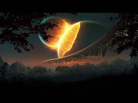 Alien Worlds Beyond Our Solar System - Full Documentary HD