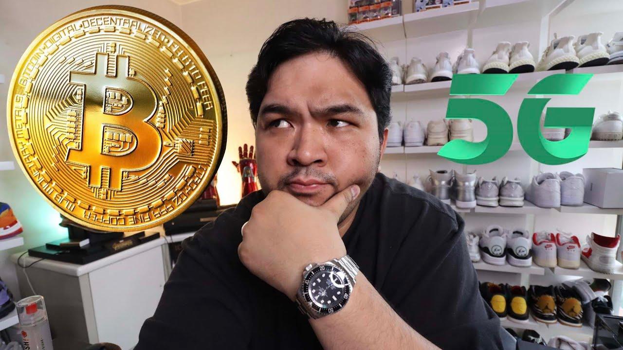 bitcoin investment filipine