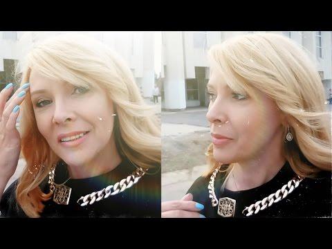 tanja71111 Видео! - -Видео сёрфинг