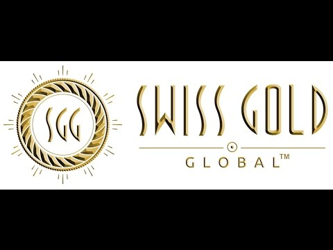 Swiss Gold Global Prem Johal Laying Solid Foundations 2017