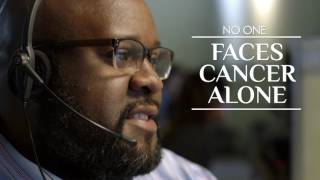 Video American Cancer Society Distinguished Events Overview Video download MP3, 3GP, MP4, WEBM, AVI, FLV Agustus 2018