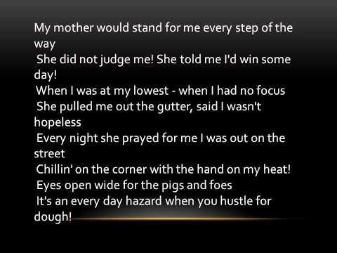 Cypress  Hill-Carry me away ft Mike  Shinoda lyrics