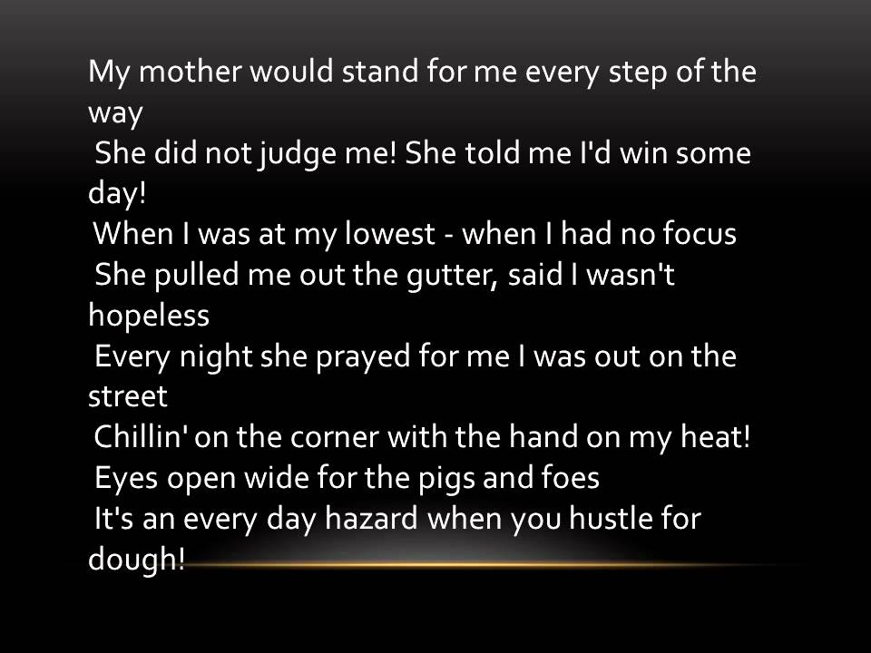 Cypress Hill-Carry me away ft Mike Shinoda lyrics - YouTube