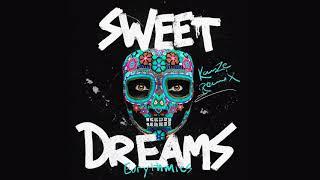 Eurythmics sweet dreams mp3 free download.