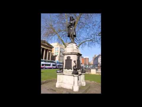 1 Slavery in Bristol