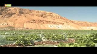 VIDEO: Galana Kulalu project will succeed - Kenyatta