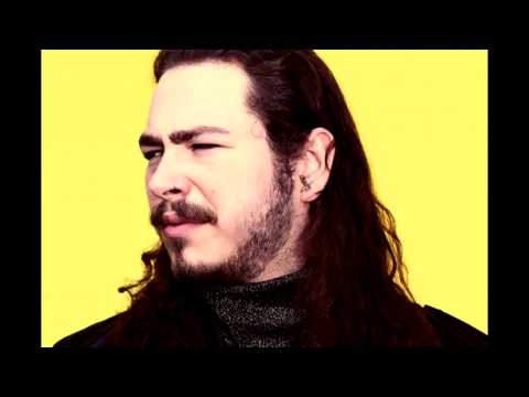 Post Malone - Better Now [MP3]