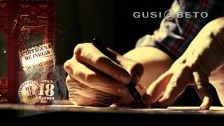 GUSI & BETO - MAS ALLA