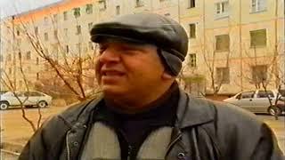 Handalak guruhi - Hangomalari 10-soni (tv ko'rsatuv)
