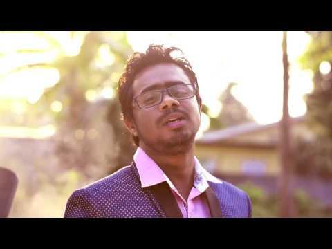 Kola Kola Tezere | Dr. Jeherul Islam : ক'লা ক'লা তেজেৰে