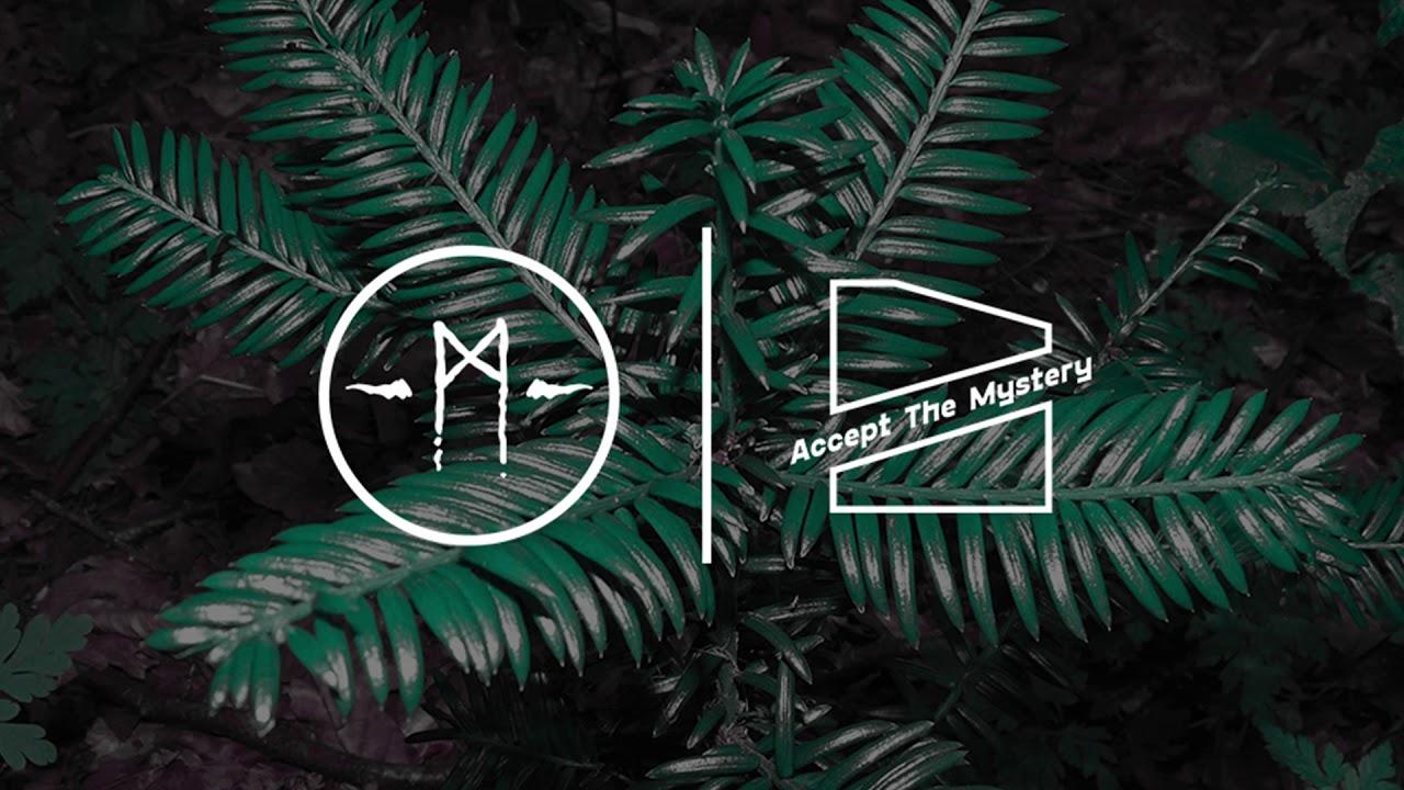 Manaz Podcast - Mtbk. Clothing | Accept The Mystery